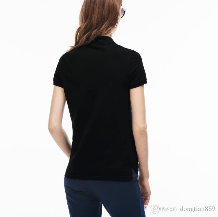 T-shirt à manches courtes pour vêtements