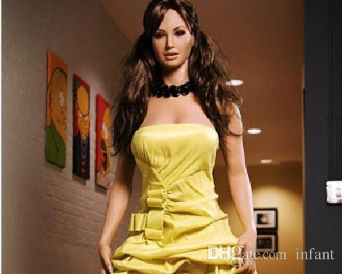 realistic inflatable doll men beautiful body sex products male silicone sex doll factory japanese full silicone sex