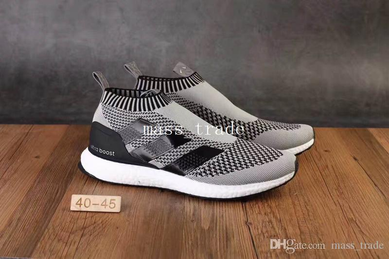 0 Black For Adidas In Sale Lumpur GombakKuala Boost 1 Shoes Ultra erBdCWEQxo
