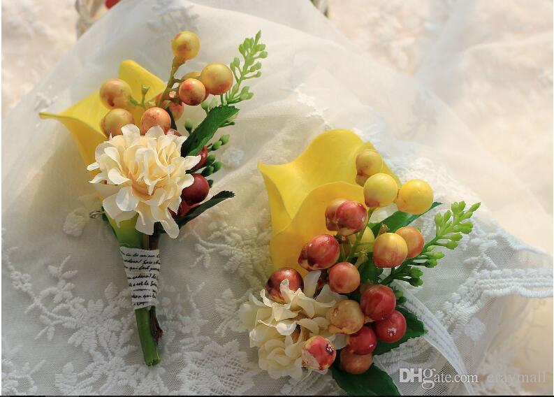 תוצאת תמונה עבור FLOWERS AND BLESSINGS TO BRIDE AND GROOM