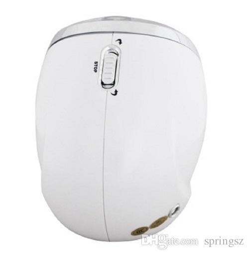 Jebely Winding machine KA003 White WATCH WINDER Mabuchi Motor Winder