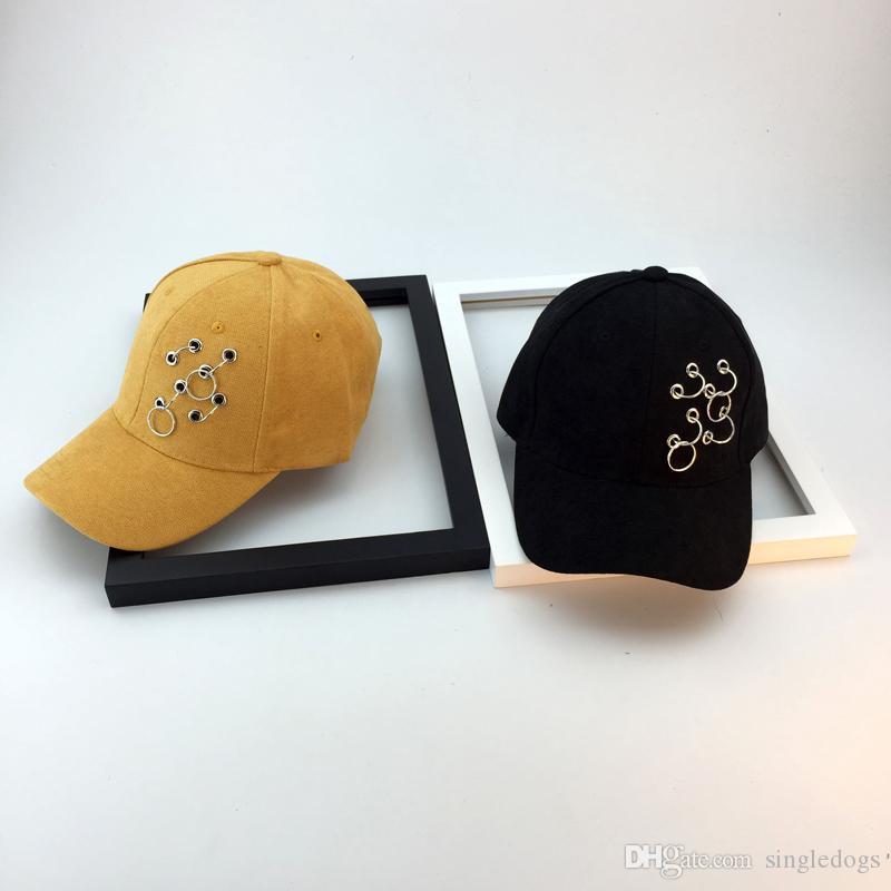 Высокое Качество Бейсболки Для Мужчин Женщин Граффити Регулируемая Snapback Бейсболка Плоская Шляпа Солнца Хип-Хоп Любителей Спорта Тень Шляпы