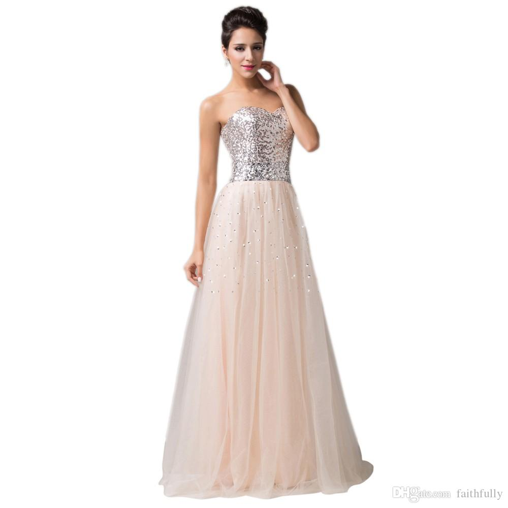2017 new bridesmaid dresses midnight cheap sequin bead tulle floor 2017 new bridesmaid dresses midnight cheap sequin bead tulle floor length prom dress party evening gown brides maid dress bridesmaid dresses adelaide from ombrellifo Images