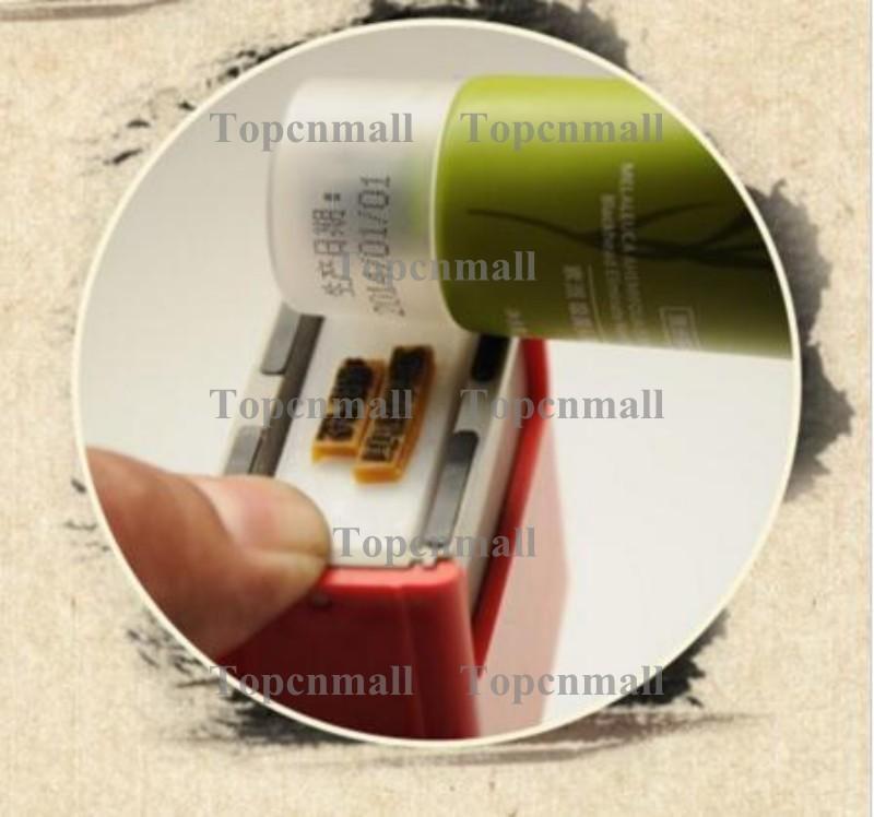 A3 Handheld coding Machine,small letterpress machine,ink date printer,manual date stamp stamping date machine