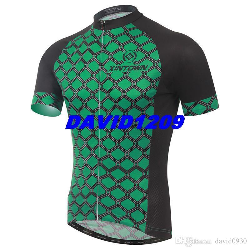 a395d338e ... Jersey Short Sleeve Cycling Mountain Bike Ropa De Ciclismo Breathable  Polyester Fabric Maillot MTB Verano Cycling Clothing Cycling Clothes Woman  Cycling ...