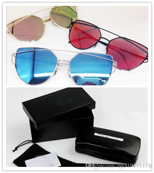 77d717a62910e Cheap Goggle Sunglasses Polarized Best Sunglasses Polarized Aviation
