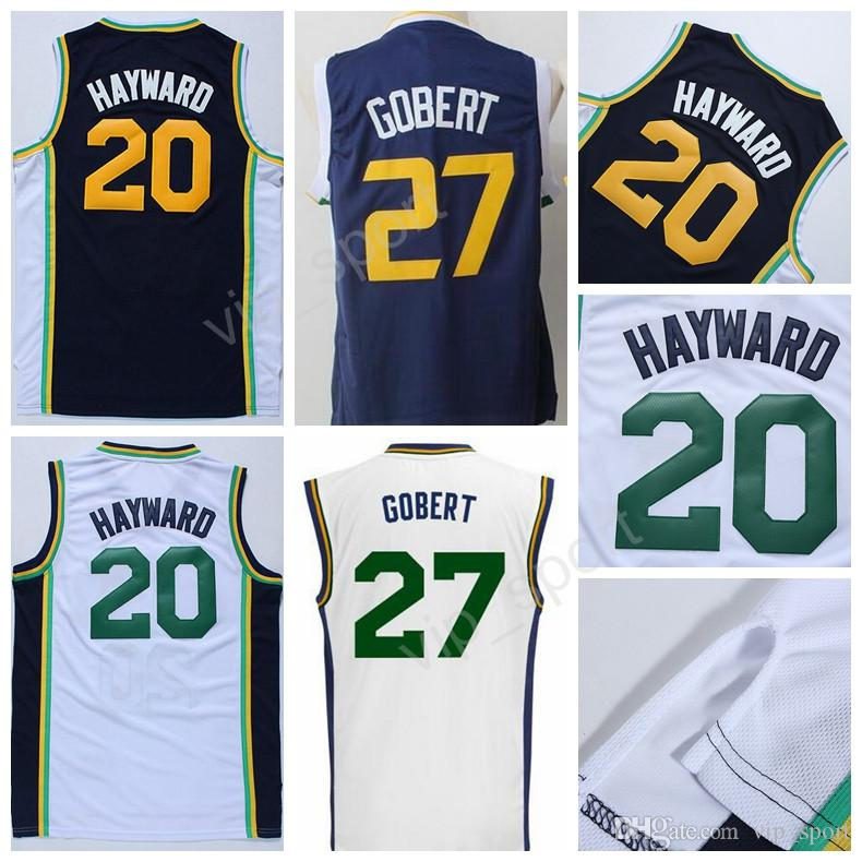 info for abc4f efc4f 20 gordon hayward jersey