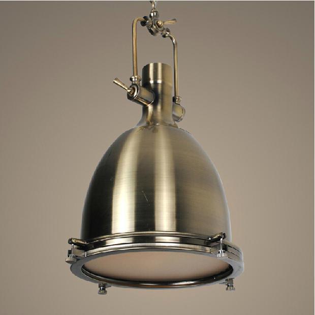 Rh benson pendant lamp loft light illuminate your kitchen or rh benson pendant lamp loft light illuminate your kitchen or workplace vintage lighting fixture industry style bronze chrome color fixture kitchen island aloadofball Images