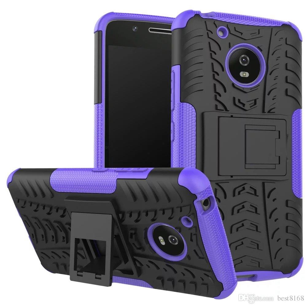 Cell Phone Accessories Kind-Hearted Huawei P9 Lite Case Heavy Duty Tough Strong Hard Shockproof Protective Cover Cell Phones & Accessories