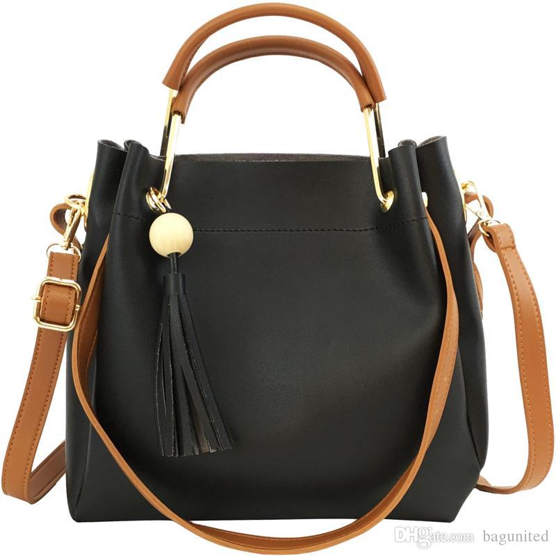 39ca51990f82 women-elegant-handbag-with-inside-small-pouch.jpg