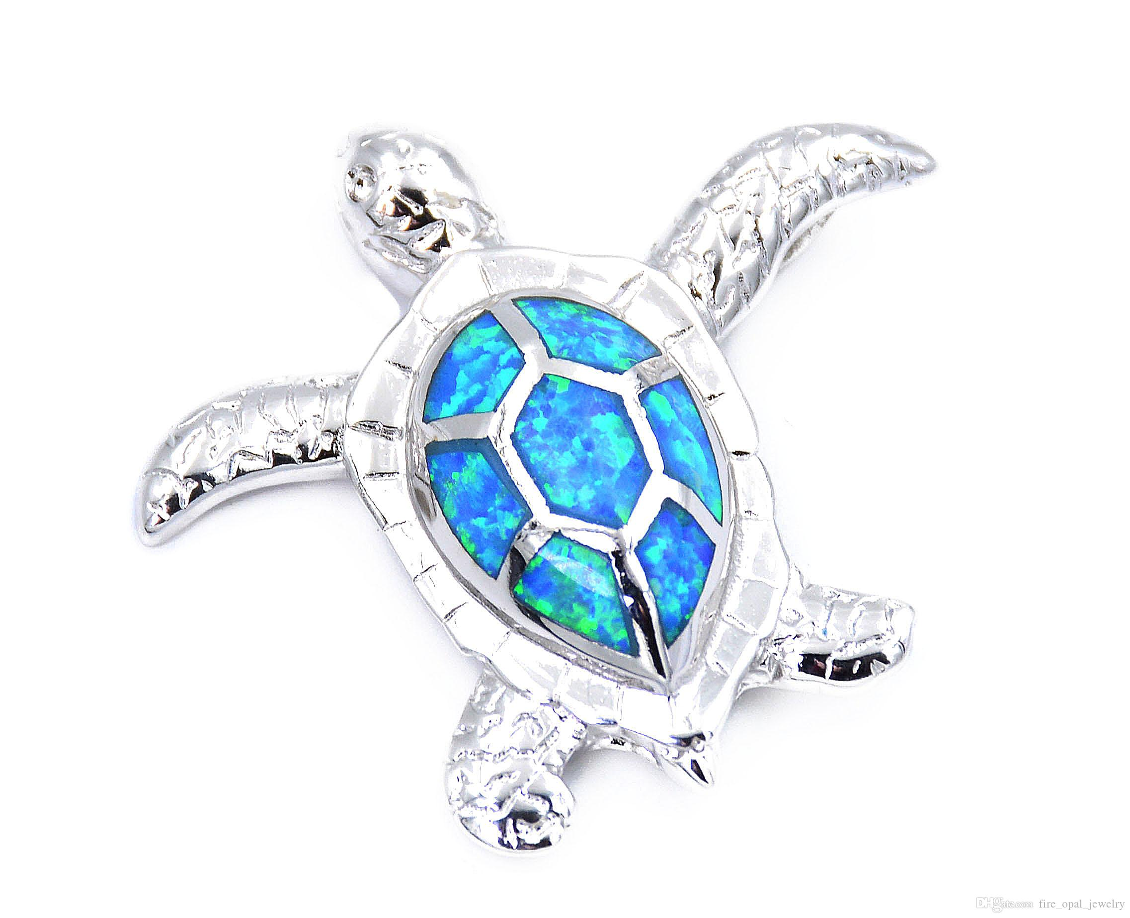 necklace turquoise products pin pinterest pendant turtle