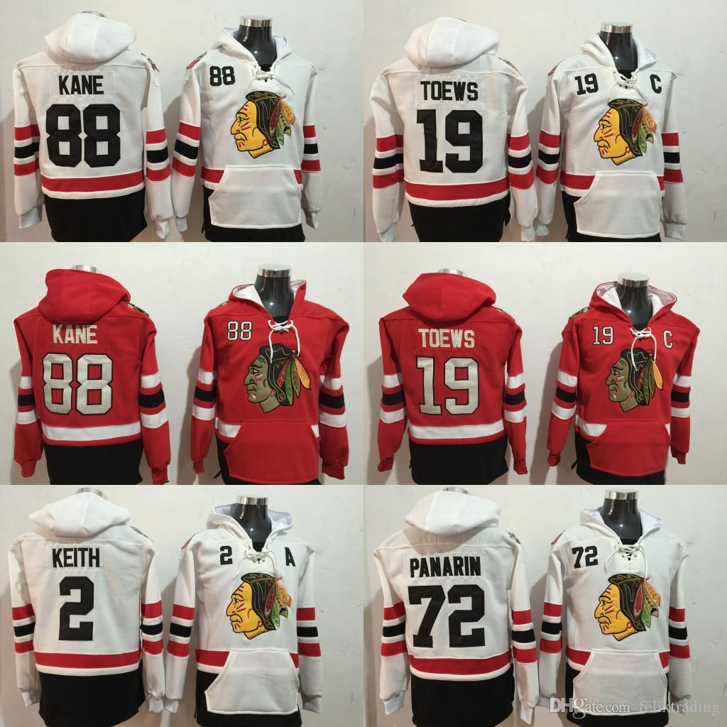 a782ac546a6 ... panarin blackhawks t shirt 2019 Chicago ...