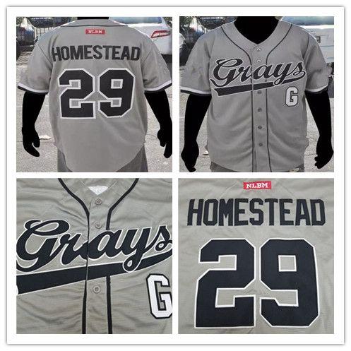 2019 Custom Kids Women Men Baseball Jersey NLBM Negro League Homestead Grays  Legacy Baseball Jersey From Globdesign 53bc9df5c3