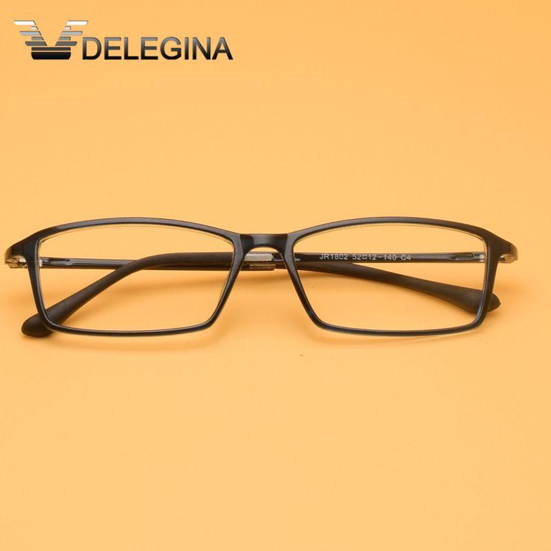 2018 Wholesale Genuine Tr90 Optical Eye Glasses Frame For ...