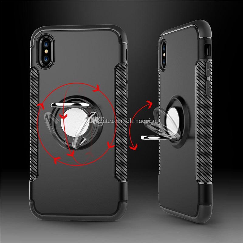 iphone 8 case sets