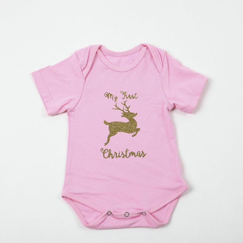 Cheap personalized baby gifts free shipping personalized baby personalized name baby rompercustom romperhandmade bodysuitbaby girl clothesbaby shower giftbaby wears romperbaby clothing romper negle Images