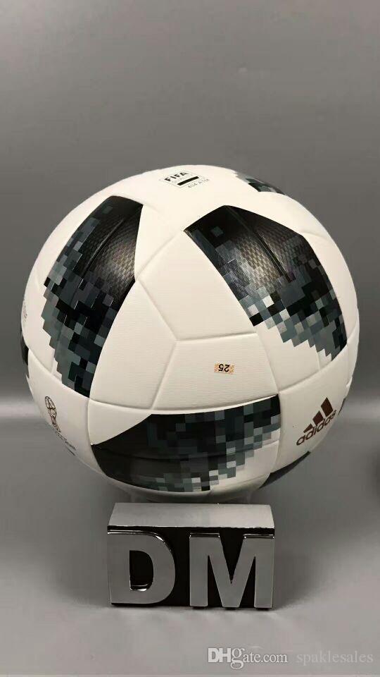 2018 World Cup Soccer Balls Russia World Cup Footballs UK 2019 From  Spaklesales 1b40cd07411d
