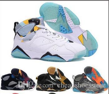 bdabbc28c739be Basketball Shoes For Men And Women Authentic Trainer Sneakers Real ...
