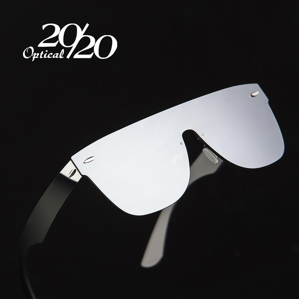 Wholesale- New Style Sunglasses Men Women Brand Designers Travel ... a43cf9c646