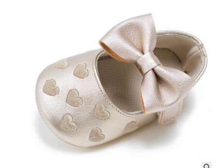 Mon chat 0-1 vieux amour bébé chaussures bébé brodé variété intérieure multicolore fond coloré à franges de bébé chaussures en gros