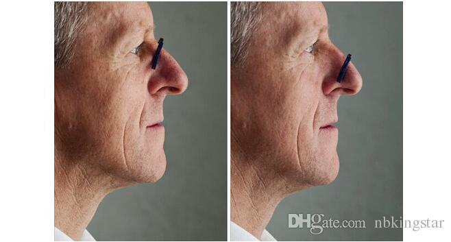 2016 New Black Nose Clip Magnetica TR90 Occhiali da lettura Uomo Donna Diottrie Occhiali da vista maschile Presbyopic