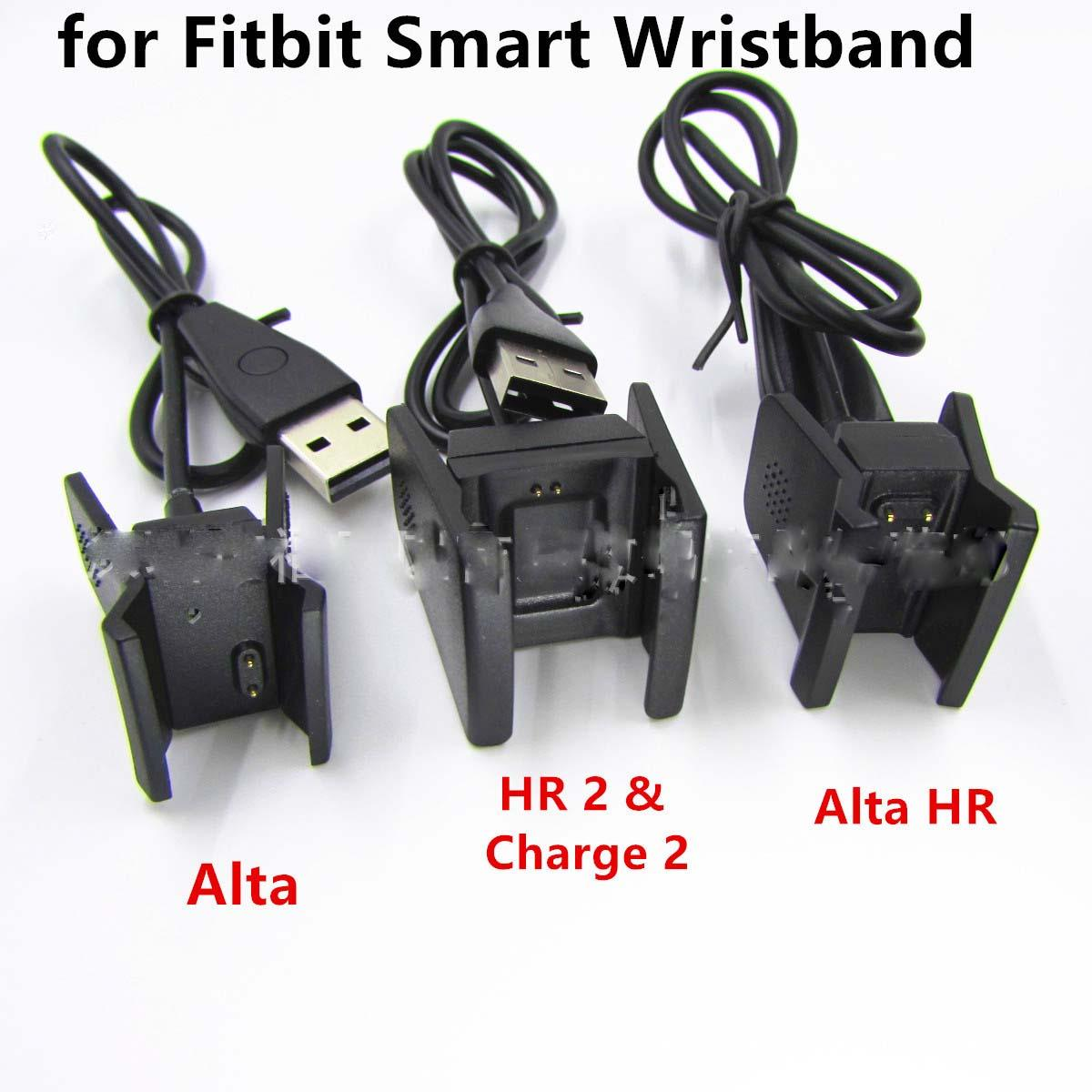 Fitbit Charge 2 Charger : A wide variety of fitbit charge 2 charger options are available to you, such as use.