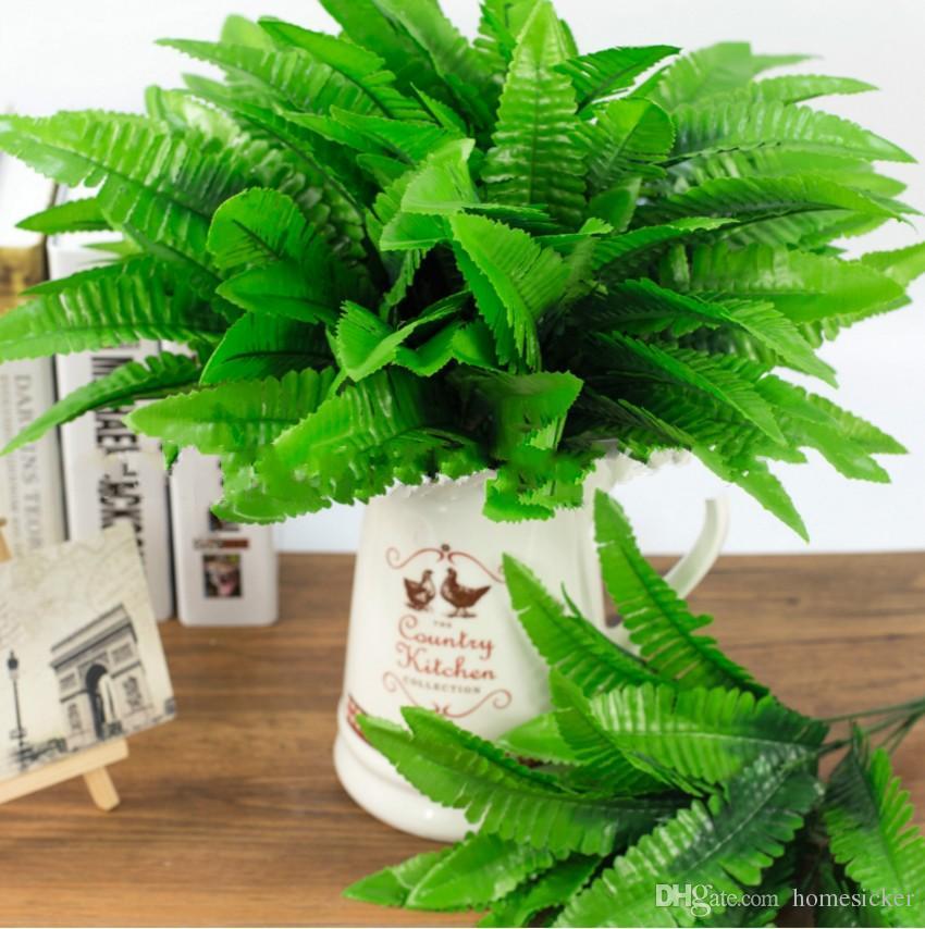 인공 꽃 식물 플라워 리 시마 챠 프리시 플라워 페르시아어 귀여운 가짜 상쾌한 가짜 꽃 장식 무료 배송