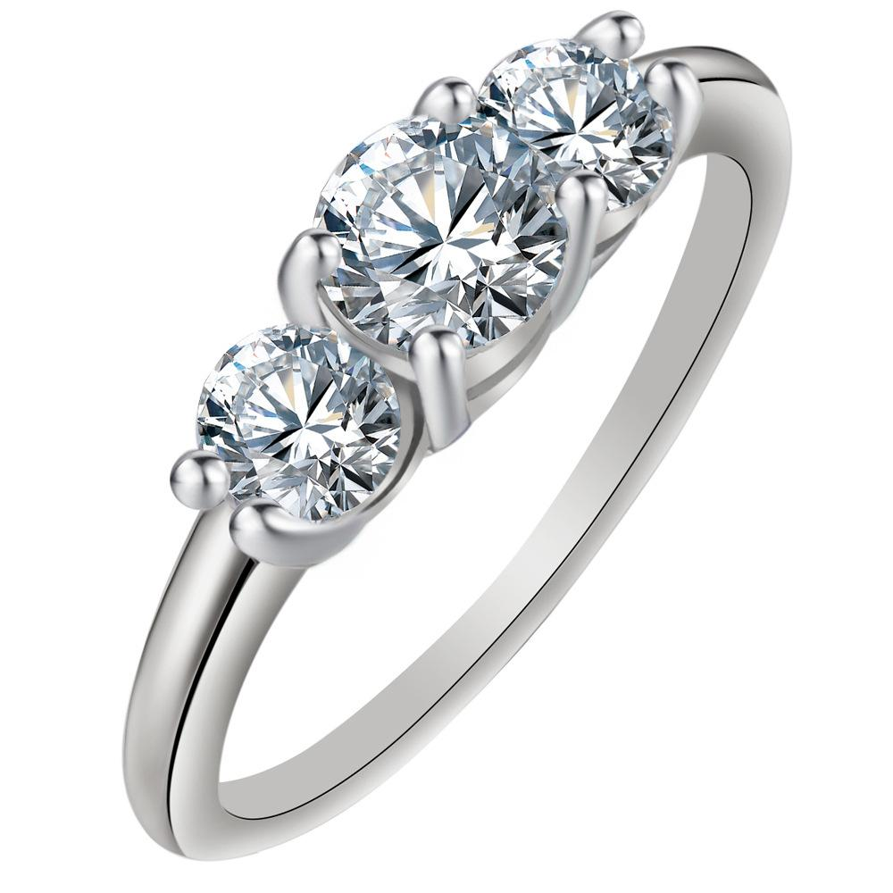 cathedral flat center engagement solitaire princess shown carat edged with ring a diamond product edge cut