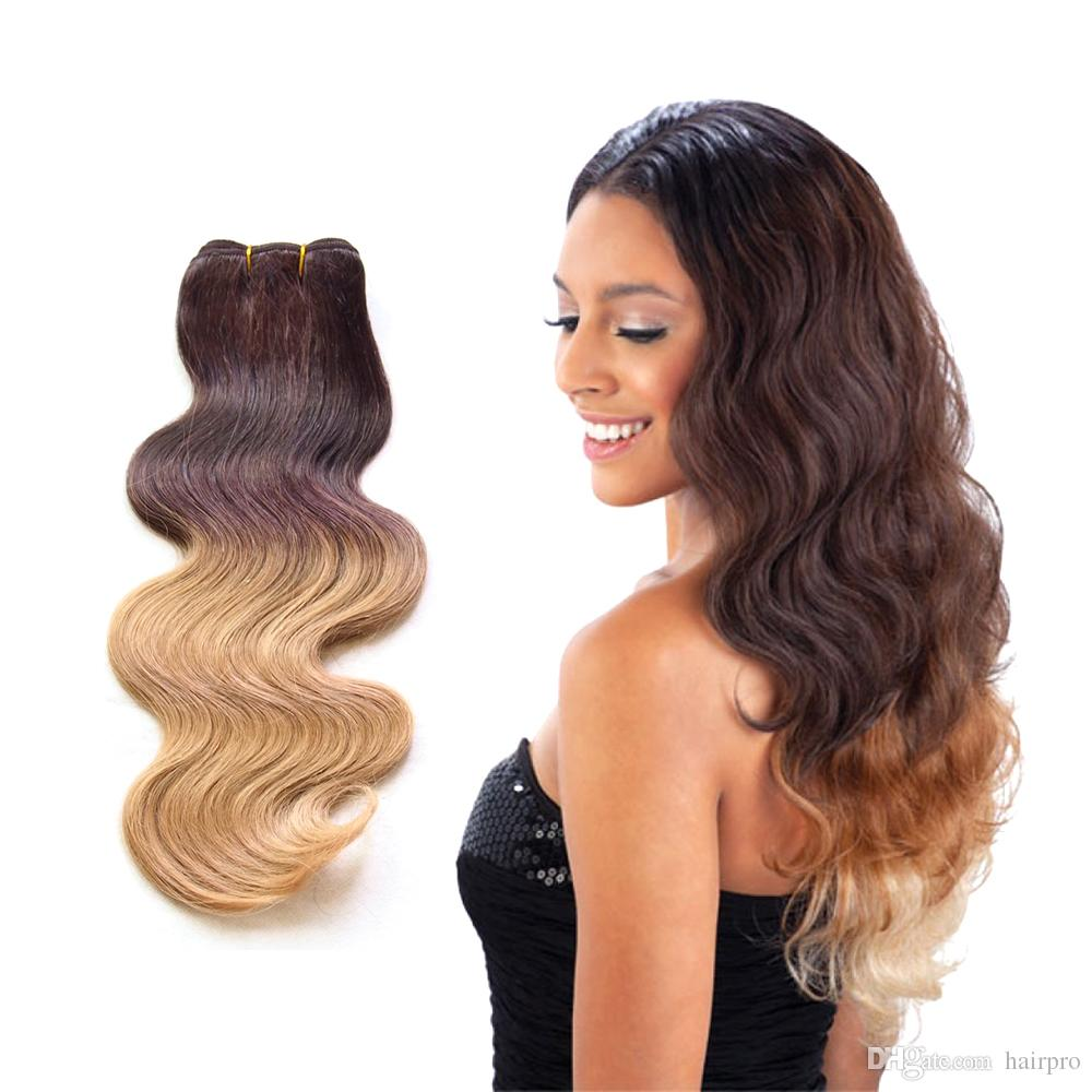 24 inch ombre hair extensions image collections hair extension cheap 10 24 inch ombre dyed hair brazilian hair extension body cheap 10 24 inch ombre pmusecretfo Image collections