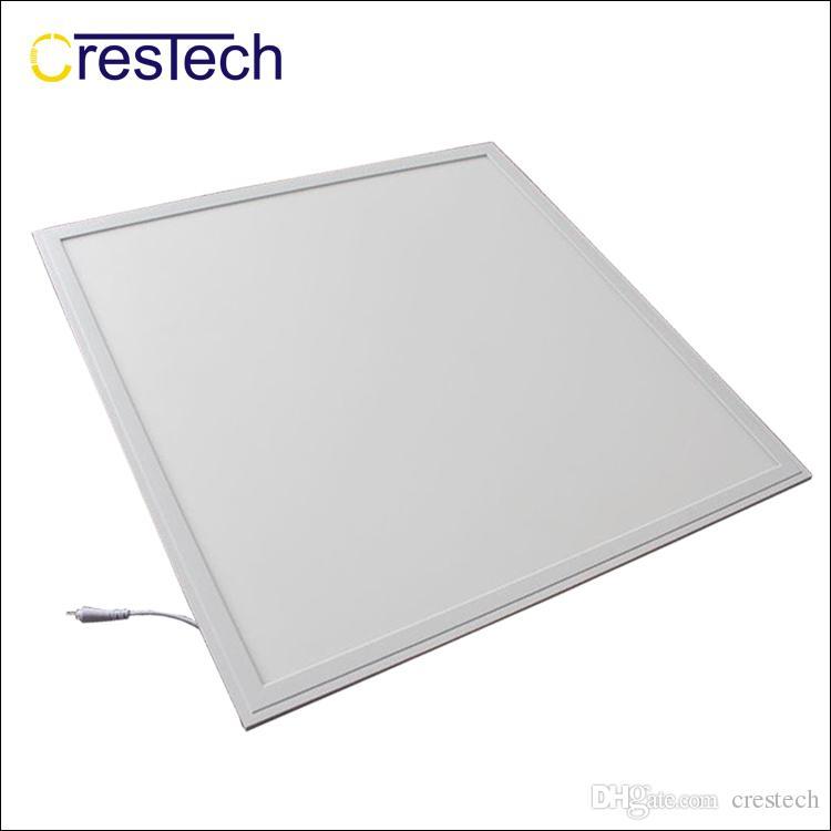 Großhandel 2ft Quadratische Lampe Led Panel Leuchtet Küche Bad ...