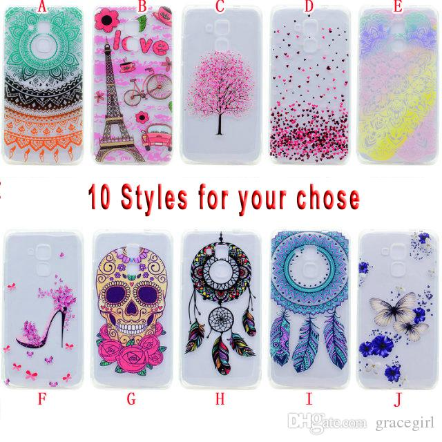 Back To Search Resultshome Fashion High Heels Girl Woman Phone Case For Cover Huawei P20 Lite P20 Pro P20 Lite P8lite P9lite 2017 P Smart P10 Lite P10 Etui