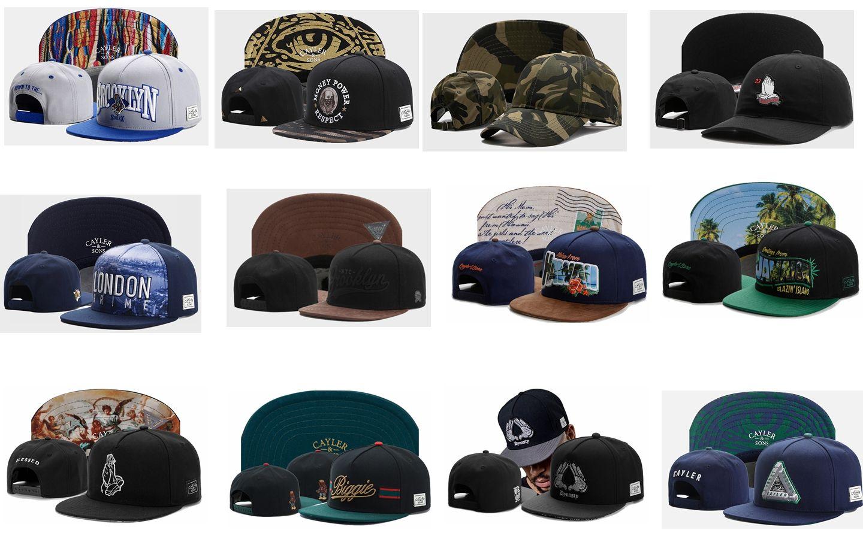 Cayler   Sons Camo God Pray Bone Snapback Hats MONEY POWER RESPECT CHOSEN  ONE LONDON GRIME NYC BROOKLYN HAWAI BLESSED BIGGIE Baseball Caps Caps Lids  From ... dac7363cc56