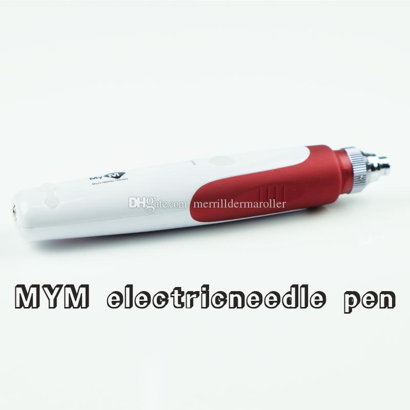 Penne micro ago elettriche molto belle, un pacchetto minimo di merci l'acquisto multiplo scontano il personaggio che ama la bellezza l'uso