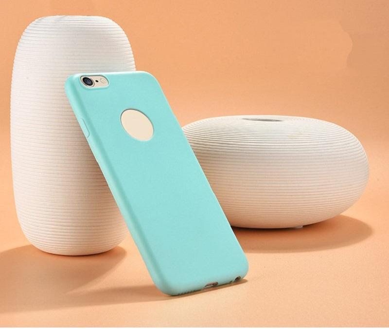 I migliori casi di telefoni cellulari Iphone 6 6 plus custodie telefoni cellulari iPhone 6s 6Plus