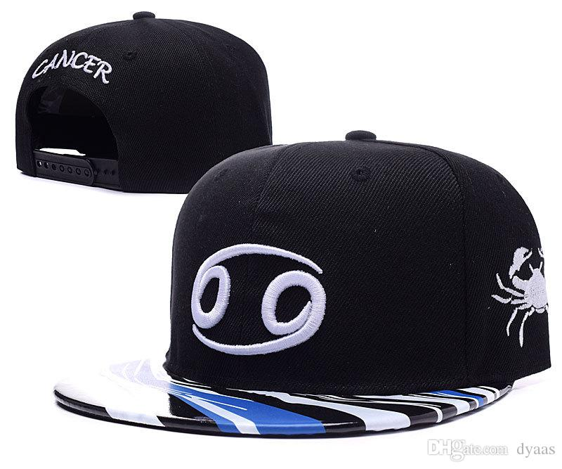 Booger Kids Rock Paper Cuts Snapback Hat Cap Fashion Hip Hop ... 5eff0dfdd4a