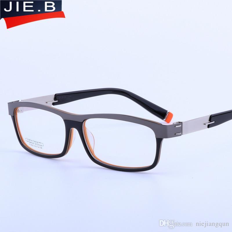Perfect Name Brand Eyeglass Frames Component - Framed Art Ideas ...