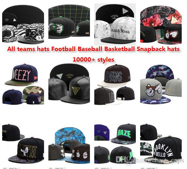 New Arrival Snapbacks Hats Cap Cayler   Sons Snap Back Baseball ... 5fd1c3284906