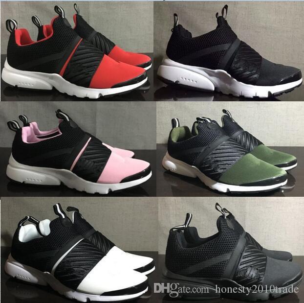 exclusif Footaction en ligne Nike Presto 2017 excellent abordable nK4xtNTxQ