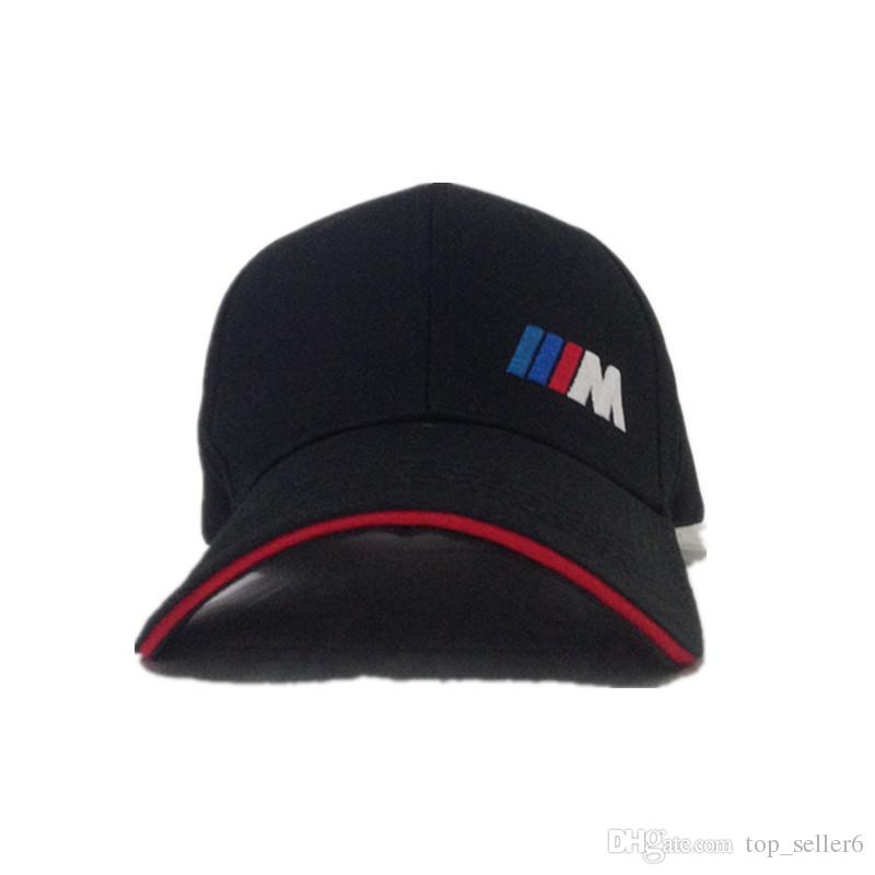 Snapbacks Ball Hats Baseball Cap Cotton Boys Girls Hats Fashion Street Hats  Headwear Adjustable Football Baseball Caps Wholesale 446 Online with   6.33 Piece ... 5826853c9