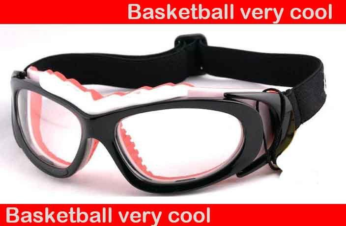 3c6255c926f Wholesale- RX Motorcycle Goggles Basketball Goggles Football Glasses  Detachable Football Glasses Basketball Goggles Basketball Glasses Online  with ...