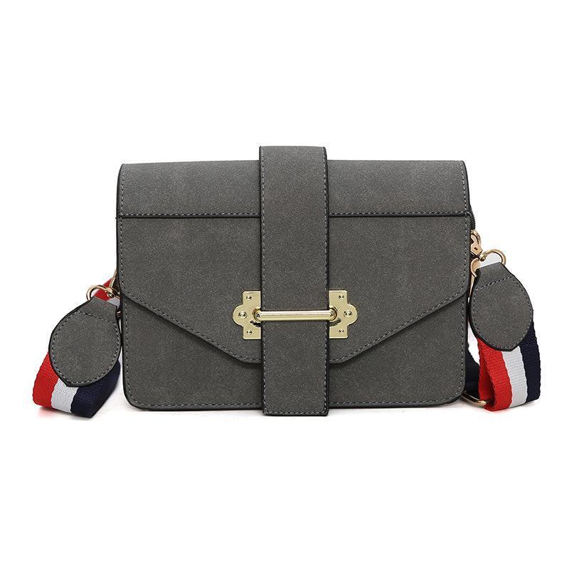 Designer Handbags Women Shoulder Luxury Belt Bag Famous Brand Female Flap  PU Leather Bag Fashion Shoulder Bags Popular Crossbody Handbag Crossbody  Purses ... f09294fbbd