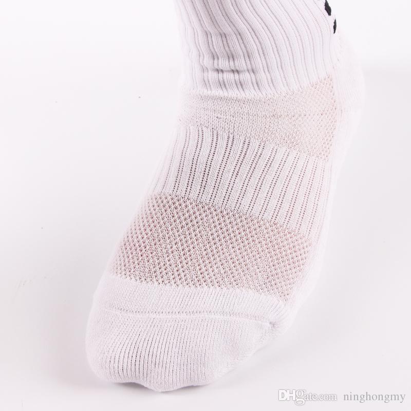New Hot Sale Summer Men Socks leisure breathable deodorant socks Thin Breathable Man Cotton Patchwork Mesh Socks