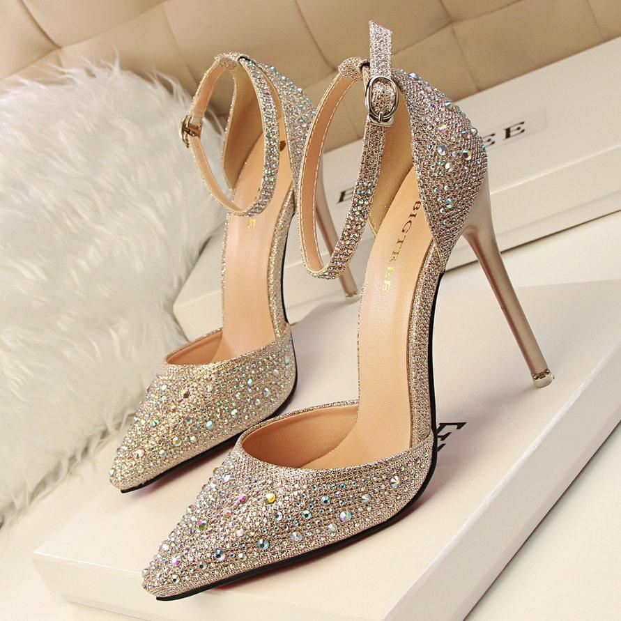 Wedding Shoes For Sale South Africa