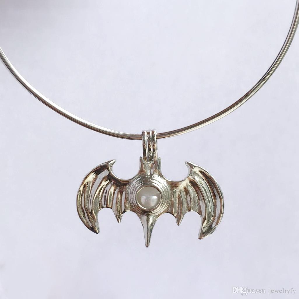 products of star stacked david pendant and necklace image stainless bat baseball