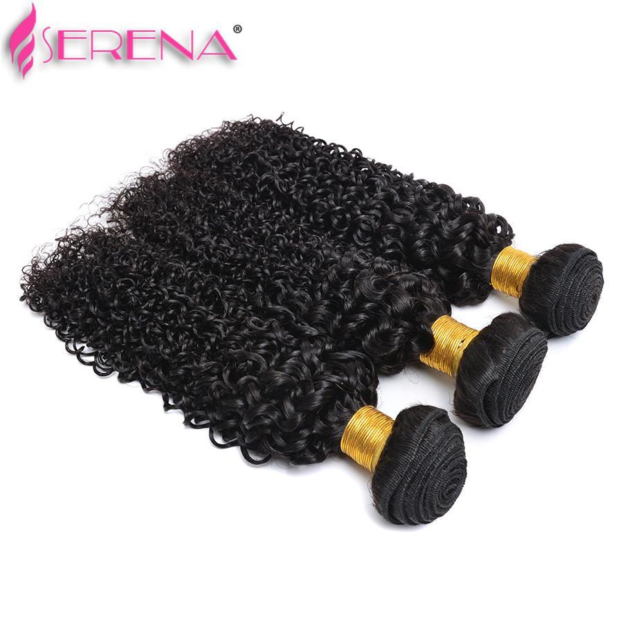 Фронтальная только бразильский боди-Вэйв 13x4 кружева фронтальные закрытия прямой боди-вэйв свободные глубокий кудрявый вьющиеся перуанский малайзийский волос и фронтальный