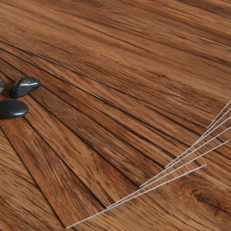 Best Pvc Floor Plastic Flooring Locked Waterproof Non Slip Wear Resistant Factory Interior Renovation Living Room Home Under 7 04 Dhgate