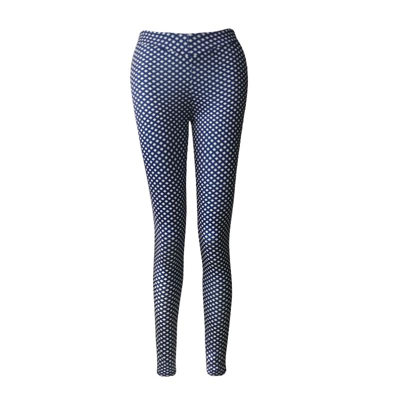 Sexy-Shaping-Hip-Yoga-Pants-Women-Fitness-Tights-Workout-Gym-Running-Bottom-Slim-Low-Waist-Sports