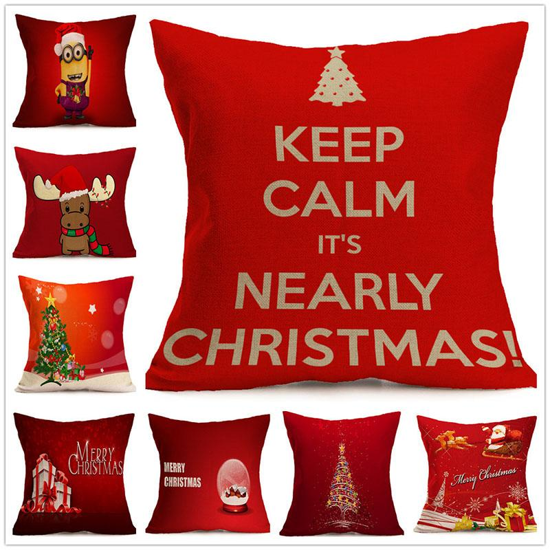 wholesale shabana suppliers exim pillow pillows