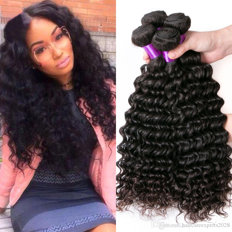 Cheap indian deep wave 3 bundles 100gpcs deep curly indian virgin cheap indian deep wave 3 bundles 100gpcs deep curly indian virgin hair raw indian hair weave 3 bundles deep curly human hair extensions best human hair pmusecretfo Choice Image