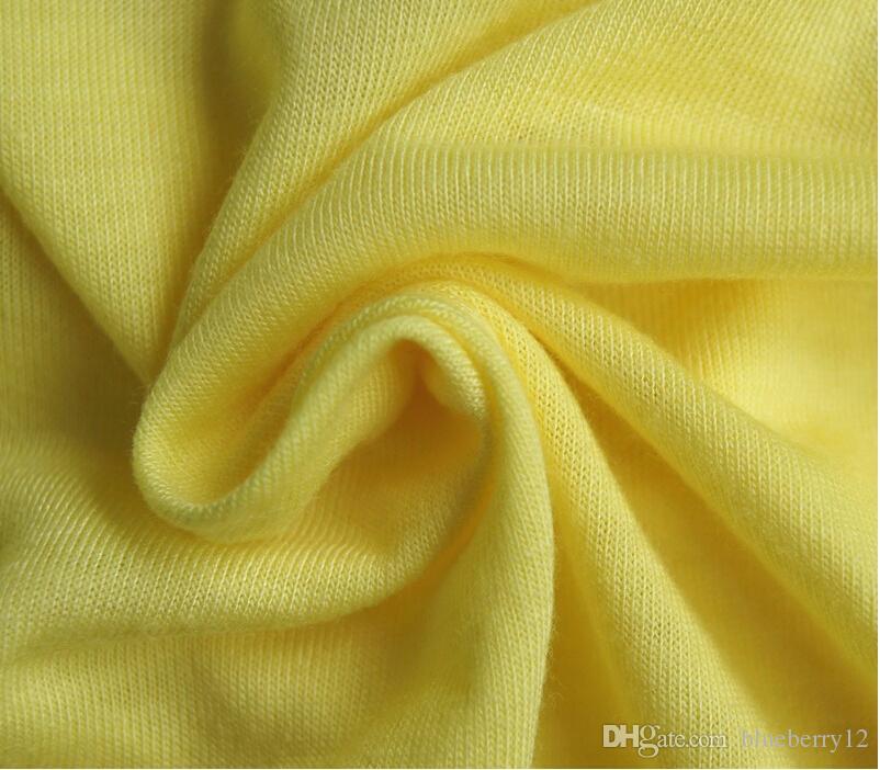 Vendita calda taglie forti t-shirt da donna manica corta in cotone tunica t-shirt allentata casual o-collo t-shirt lunga camisetas mujer poleras mujer libera la nave